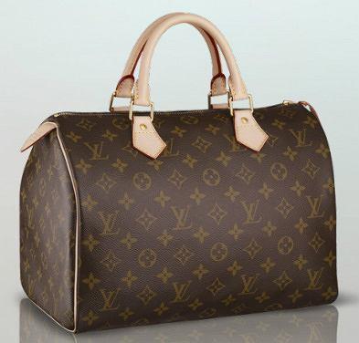 9882f519d3dd9 Kolejna luksusowa marka wchodzi do Polski. Louis Vuitton otwiera sklep w  Warszawie