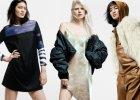 Hity kolekcji H&M Studio jesie�-zima 2014. Zobacz, na co b�dziemy polowa� od 4 wrze�nia
