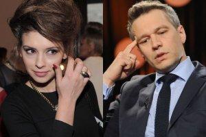 Klaudia Halejcio i Micha� �ebrowski