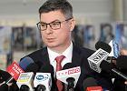 """W Sejmie głosowanie """"na cztery ręce"""". Opozycja wystąpiła o nagranie z głosowania. """"Są trudności techniczne"""""""
