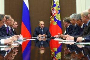 Putin nakaza� wycofanie wojsk z ukrai�skiej granicy. W przysz�ym tygodniu spotkanie z Poroszenk�