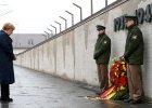 Do czego mogą służyć obozy koncentracyjne