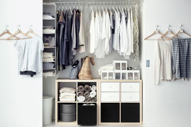szafa budowa projektowanie i remont domu zak adanie. Black Bedroom Furniture Sets. Home Design Ideas