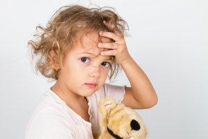 Wirusowe zapalenie opon m�zgowych - jakich objaw�w nie mo�emy lekcewa�y�?