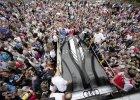 Audi R18 e-tron quattro | Nowa broń na nowy sezon