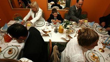 Pierwsza komunia święta to zazwyczaj spory wydatek dla rodziców.