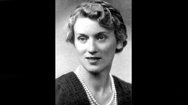 Klementyna Mańkowska