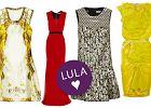 Sukienki na karnawa� - inspiracje