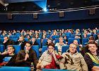 Edukacja filmowa. Inspiracje z dużego ekranu