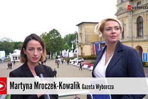 Raport o polskich startupach. Rośnie nam potęga w branży big data?