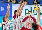 Siatkarska Liga Narodów. Pewne zwycięstwo biało-czerwonych na inaugurację