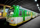 Czy naprawd� warto remontowa� kolejowe graty za 200 mln z�?