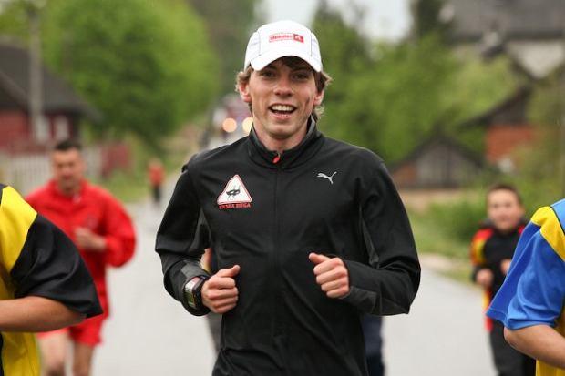 Piotr Książkiewicz - trener
