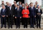 To nie Merkel odczepia polski wagon, to sami Polacy ten wagon już dawno temu odczepili