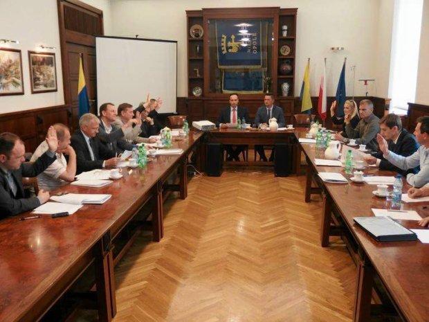 Opolska Rada Sportu rozpocz�a dzia�alno��