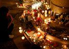 Francja wstrząśnięta okrutnym zabójstwem księdza. Hollande: To wojna. Będzie długa, ale ją wygramy