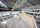 Lotnisko Chopina: nowy terminal otworzą 23 maja. Sporo nowości