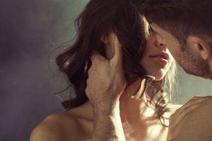 Jak utrzymać testosteron na odpowiednim poziomie?
