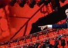 Nick Cave. B�g obu Testament�w