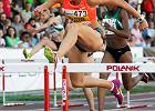 Rio 2016. Sportsmenka Karolina Kołeczek przed najważniejszym startem