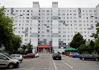 W Poznaniu rozchwytywane są mieszkania w blokach z wielkiej płyty