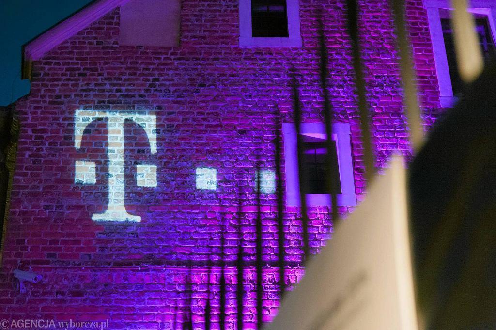 Zdjęcie numer 3 w galerii - T-Mobile będzie oddawał pieniądze. Jest decyzja UOKiK w sprawie reklam Heyah