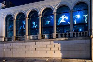 Muzeum Teatru, czyli wielkich wrocławskich postaci [MACIEJEWSKA]