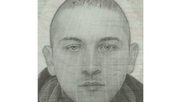 Poszukiwany w Holandii 28-letni Polak