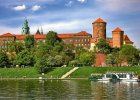 Co warto zobaczy� w Krakowie z dzie�mi