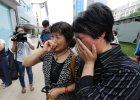 S�u�by: Ludzie na pok�adzie zaginionego boeinga 777 najpewniej si� udusili. Nie �yli w chwili katastrofy