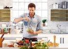 7 aplikacji, z którymi staniesz się mistrzem kuchni