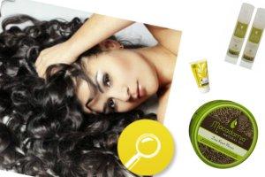 Jak dbać o końcówki włosów? Mamy wskazówki!