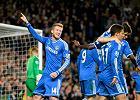 Premier League. Chelsea wygrywa z City po koszmarnym błędzie Nastasicia