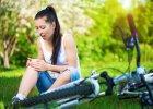 Kontuzje rowerowe - lepiej zapobiega� ni� leczy�