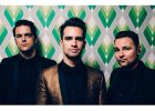 Nowe p�yty: Henry David's Gun, Panic! At The Disco, Shearwater, Bruno Schulz