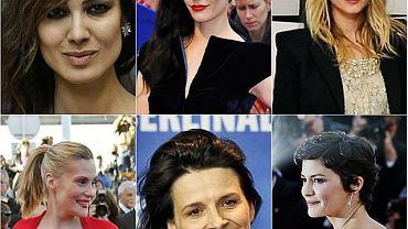 Dlaczego Francuzki są takie sexy Helena Frith Powell