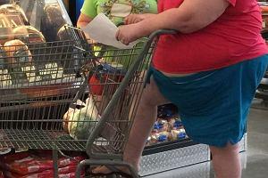Dietetyczne triki: które działają, a które nie?