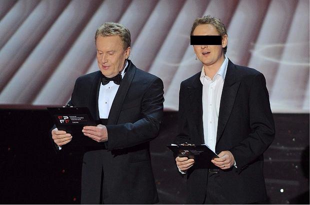 Rafał O.