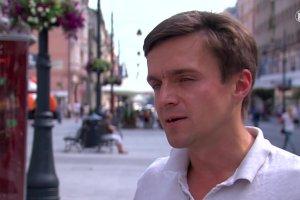 Jażdżewski: PO uratowała się przed upadkiem, ale wygrana mało prawdopodobna