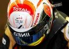 F1. Formu�a 1 nadal w Polsacie Sport