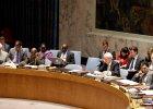 ONZ: Pogarsza si� sytuacja humanitarna na wschodzie Ukrainy. 117 tys. os�b porzuci�o domy