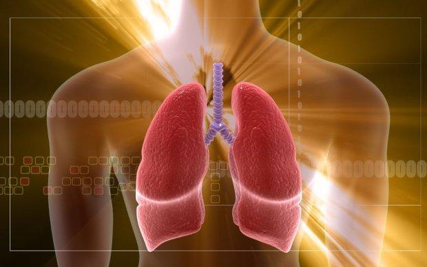 Zapalenie płuc. Jak nie przegapić objawów i uniknąć szpitala