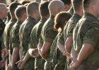 Kto chce Bundeswehry na Ukrainie?