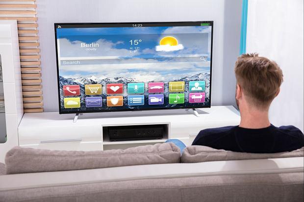 Najlepsze telewizory z wyprzedaży