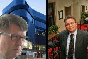 Dorobili się miliarda oswajając Polaków z luksusem. Najlepsze w Polsce hotele, centra handlowe i cygara to ich znaki rozpoznawcze