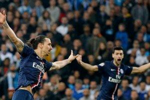 Ligue 1. Cantona: Pastore jest najlepszym pi�karzem na �wiecie