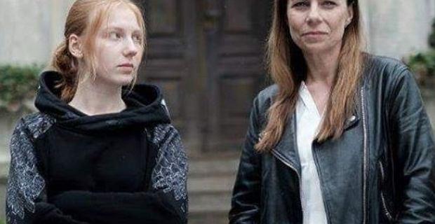 Marianna Kowalewska z ''Pułapki'' zaręczyła się! ''Powiedziałam TAK''. Pochwaliła się też pierścionkiem