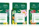 Nowość ! BOTANIC EXPERT Eveline Cosmetics  Siła botanicznej pielęgnacji !