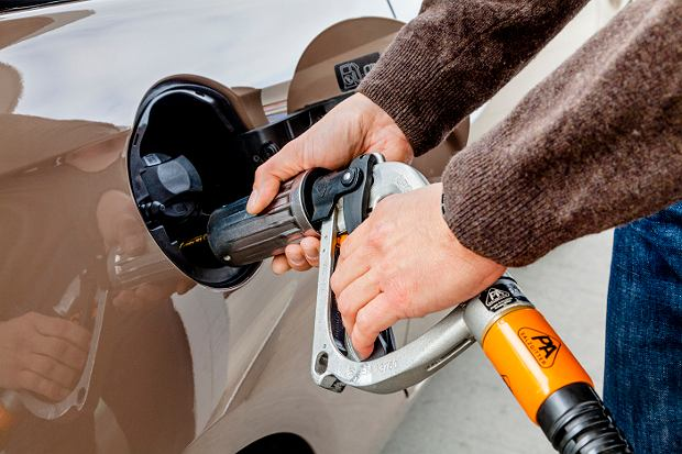 Nowe auta z instalacj� gazow� | Przegl�d rynku