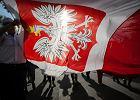"""""""Rzeczpospolita"""": Ministerstwo Kultury pracuje nad nowymi wersjami godła i hymnu Polski"""